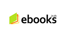 Ebook Thailand Free